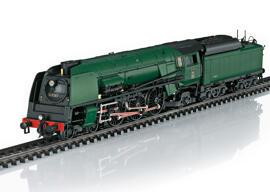 Trains jouets et sets de trains