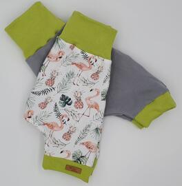 Coffrets cadeaux pour bébés Bas pour bébés et tout-petits Artisakids