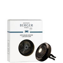 Kfz-Lufterfrischer Lampe Berger