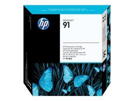 Kits de maintenance pour imprimante HP