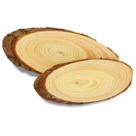 Holz & Formen für Kunstarbeiten Meyco
