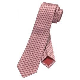 Cravates Olymp