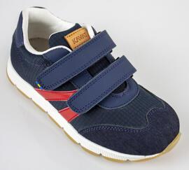 Chaussures Kavat