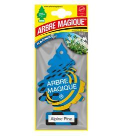 Fahrzeugersatzteile & -zubehör ARBRE MAGIQUE