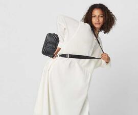 Taschen & Gepäck Handtaschen & Geldbörsenaccessoires MARC JACOBS