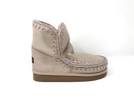 Schuhe MOU