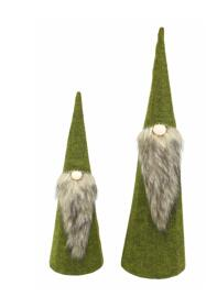 Figurines Décorations de Noël et saisonnières