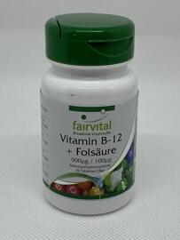 Vitamine & Nahrungsergänzungsmittel für Haustiere Vitamine & Nahrungsergänzungsmittel Fairvital