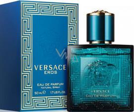 Düfte Versace