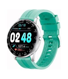 Smartwatches Smarty2.0