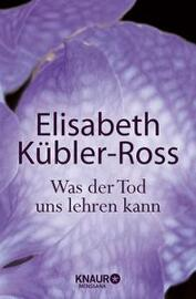 livres de psychologie Livres Droemer Knaur