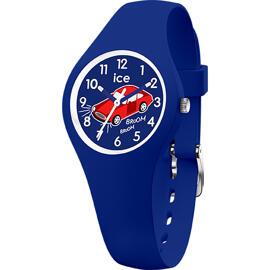 Armbanduhren & Taschenuhren ICE WATCH