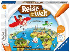 Jeux et jouets Ravensburger
