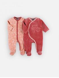 Baby & Kleinkind Noukies's