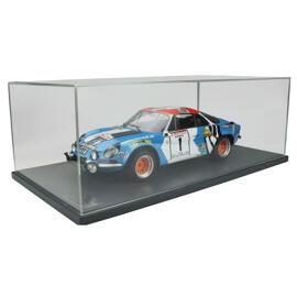 Maquettes GT-Spirit