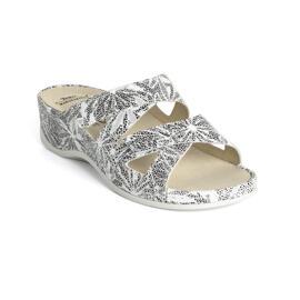 Schuhe Batz