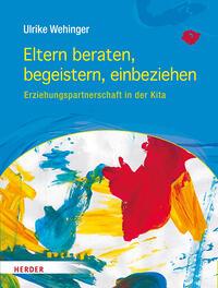 Livres non-fiction Herder Verlag GmbH