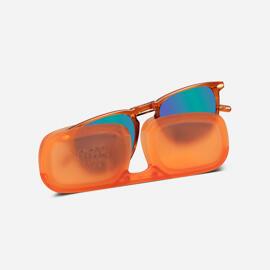 Sonnenbrillen Nooz