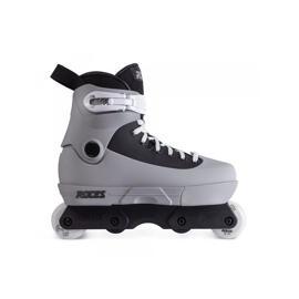 Inline-Skates ROCES