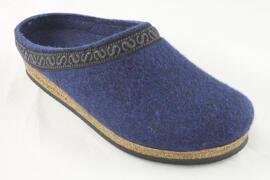 Chaussures Stegmann