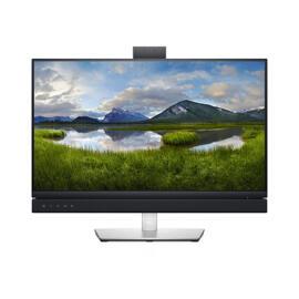 Écrans d'ordinateur Dell