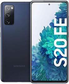Mobiltelefone SAMSUNG
