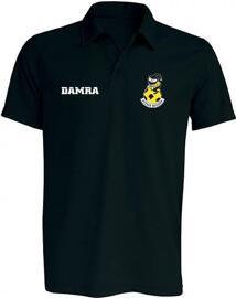 Poloshirts Damra