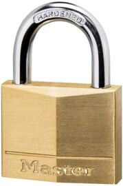 Schlösser & Riegel Master Lock