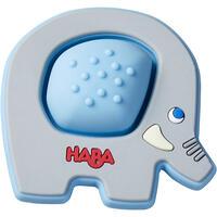 Jeux et jouets HABA  Habermaaas Bad Rodach