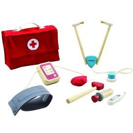 Berufespielzeug & Rollenspiele Spielzeuge & Spiele Interaktives Spielzeug Spielzeuge PlanToys