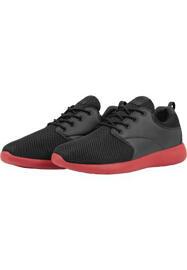 Sneaker Low Damra