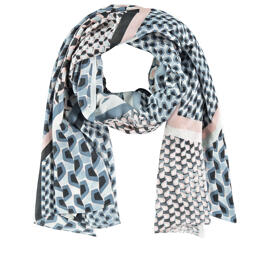 Écharpes, foulards et châles Gerry Weber Collection