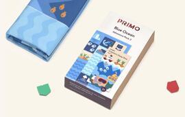 Lernkarten PRIMOTOYS