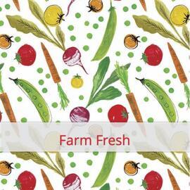 Sacs de stockage des aliments Flax & Stitch