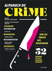 Bücher Hachette Pratique