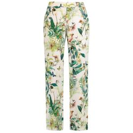 Pantalons Gerry Weber Collection