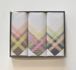 Papiertaschentücher Stuchlik