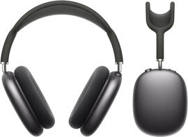 Audio Apple