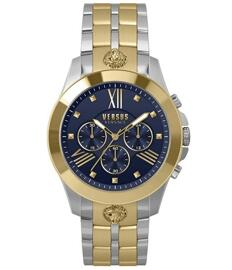 Chronographes Versus by Versace