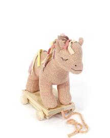 Zieh- & Schiebespielzeug Spielzeuge & Spiele Babyspielwaren Baby & Kleinkind Smallstuff