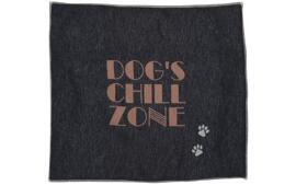 Paniers pour chiens Couchages pour animaux de compagnie Fussenegger