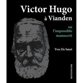 Geschichtsbücher Yves De Smet