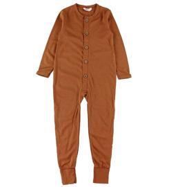 Baby-Schlafkleidung & -Schlafsäcke Baby- & Kleinkind-Oberbekleidung joha