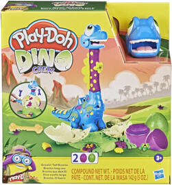Pâte à modeler Play-Doh