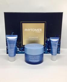 Geschenkkörbe Bad & Körperpflege Phytomer