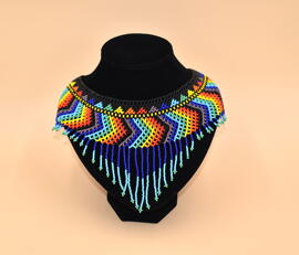 Bekleidung & Accessoires ColorCaly