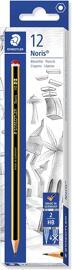 Crayons d'écriture Staedtler