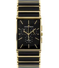 Montres bracelet Jacques Lemans