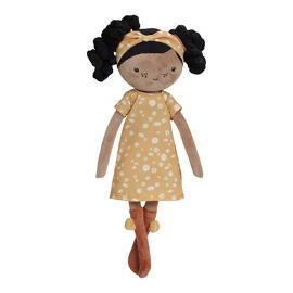 Puppen, Spielkombinationen & Spielzeugfiguren Babyspielwaren Puppen Baby & Kleinkind Little Dutch