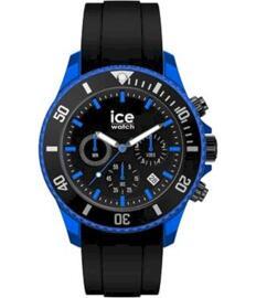Montres bracelet ICE WATCH